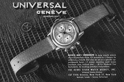universal-geneve