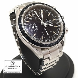 orologi-usati-milano-omega-speedmaster-mk40-numismatica-speronari-via-speronari-7-milano