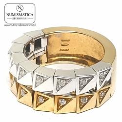 gioielli-usati-anello-alfieri-st-john-due-ori-numismatica-speronari-via-speronari-7-milano