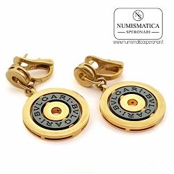 gioielli-usati-orecchini-bulgari-oro-e-onice-clip