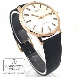 orologi-usati-milano-longines-automatic-7946-numismatica-ssperonari-via-speronari-7-milano
