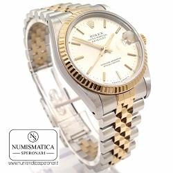 orologi-usati-milano-rolex-datejust-lady-68273-numismatica-speronari-via-speronari-7-milano