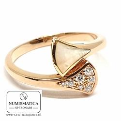 gioielli-usati-anello-bulgari-divas-dream-numismatica-speronari-via-speronari-7-milano