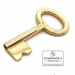 gioielli-usati-ciondolo-pomellato-chiave-numismatica-speronari-via-speronari-7-milano