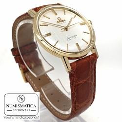 orologi-usati-milano-omega-seamaster-de-ville-numismatica-speronari-via-speronari-7-milano