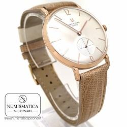orologi-usati-milano-universal-geneve-112316-numismatica-speronari-via-speronari-7-milano