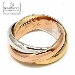 gioielli-usati-milano-anello-cartier-trinity-tre-ori-numismatica-speronari-via-speronari-7-milano