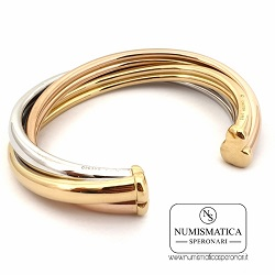 gioielli-usati-milano-bracciale-cartier-tre-ori-numismatica-speronari-via-speronari-7-milano