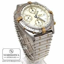 orologi-usati-milano-breitling-chronomat-81950-numismatica-speronari-via-speronari-7-milano