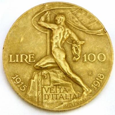 numismatica Milano