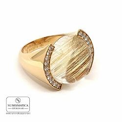 gioielli-usati-milano-anello-cartier-quarzo-rutilato-numismatica-speronari-via-speronari-7-milano