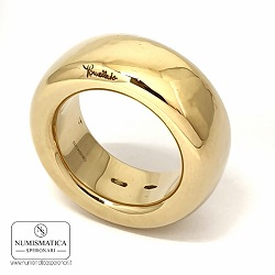 gioielli-usati-milano-anello-pomellato-iconica-numismatica-speronari-via-speronari-7-milano