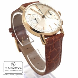 orologi-usati-milano-zenith-chronograph-stellina-numismatica-speronari-via-speronari-7-milano
