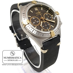 orologi-usati-milano-breitling-callisto-chronograph-numismatica-speronari-via-speronari-7-milano