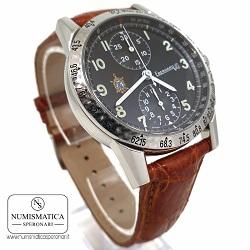 orologi-usati-milano-eberhard-tazio-nuvolari-31030-numismatica-speronari-via-speronari-7-milano
