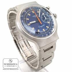 orologi-usati-milano-longines-conquest-olympic-games-numismatica-speronari-via-speronari-7-milano