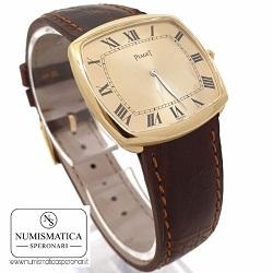 orologi-usati-milano-piaget-black-tie-emperador-numismatica-speronari-via-speronari-7-milano