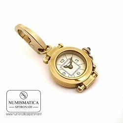 gioielli-usati-milano-cartier-charm-pasha-numismatica-speronari-via-speronari-7-milano