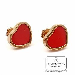 gioielli-usati-milano-chopard-happy-hearts-orecchini-numismatica-speronari-via-speronari-7-milano