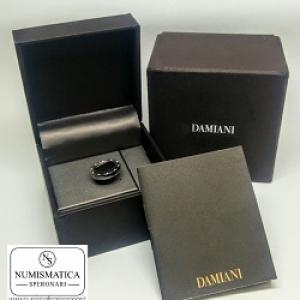 anello-damiani-numismatica-speronari-via-speronari-7-milano-www.numismaticasperonari.it_