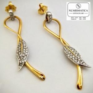 orecchi-alfieri-st-john-diamanti-numismatica-speronari-via-speronari-7-milano