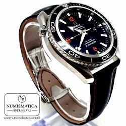 orologi-usati-milano-omega-seamaster-planet-ocean