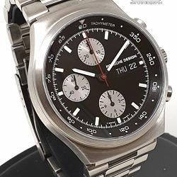 orologi-usati-milano-porsche-design-chronograph-6625.41-numismatica-speronari-via-speronari-7-milano